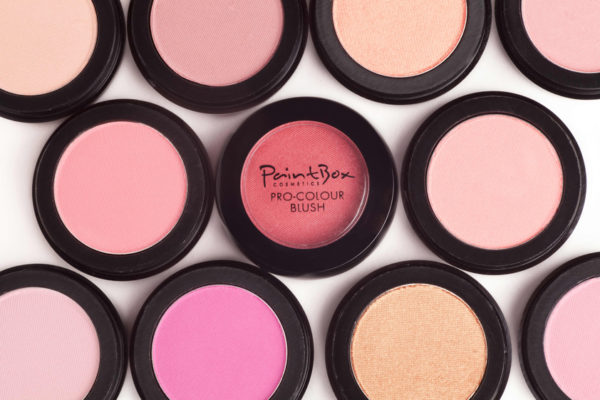 Pro-Colour Blush Pots-0