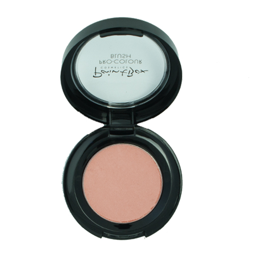 Pro-Colour Blush Pot- Canvas-0