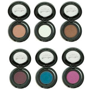 Pro-Colour Pots-0