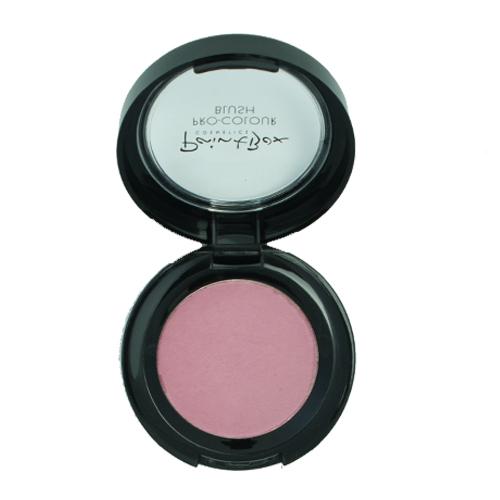Pro Colour Blush Pot - Lilac-0