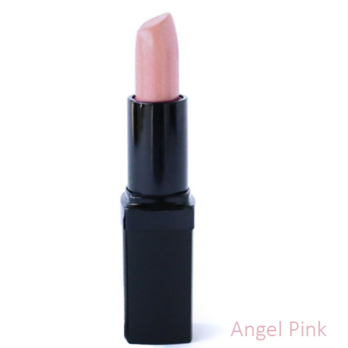 Pro-Colour Lipstick- Angel Pink-0