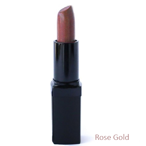 Lipstick - Rose Gold-0