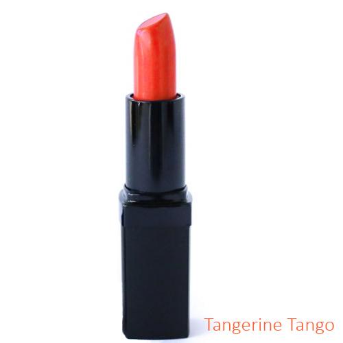 Pro-Colour Lipstick - Tangerine Tango-0