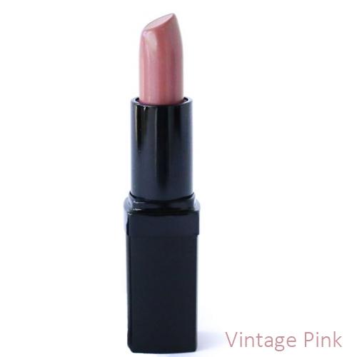 Lipstick - Vintage Pink-0