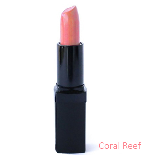 Lipstick - Coral Reef-0