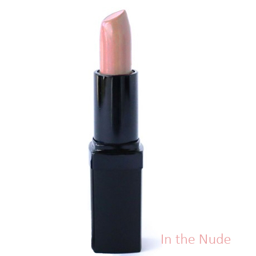 Lipstick - In The Nude-0