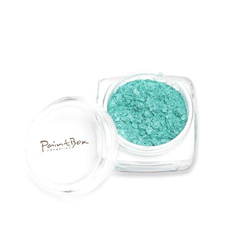 Pigment Pot - Aqua-0
