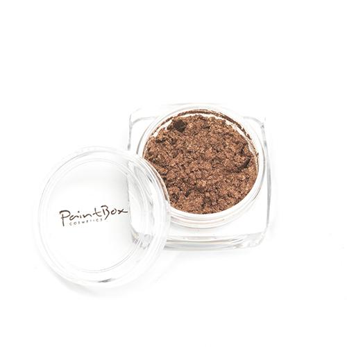 Pigment Pots - Bronze-0