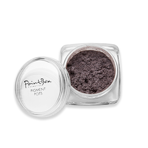 Pigment Pot - Deep Purple-0