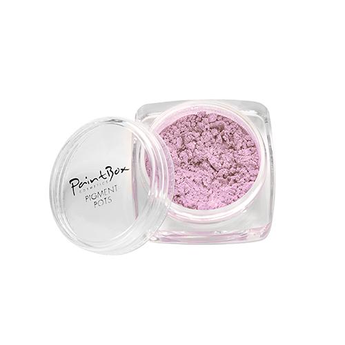 Pigment Pot - Mauve-0