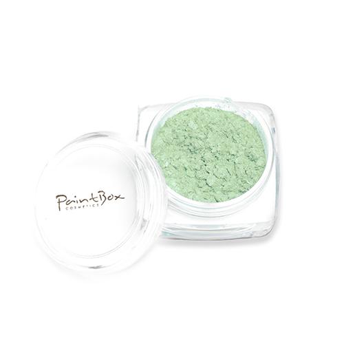 Pigment Pot - Mint-0
