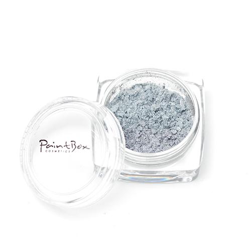 Pigment Pot - Platinum-0