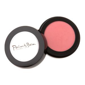 Cream Colour Base - Pink Flamingo-0