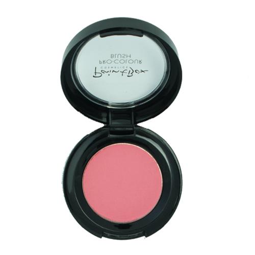 Pro Colour Blush Pot - Pink Dusk-0