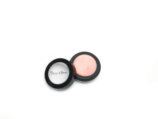 Cream Colour Base - Pink Pearl-236