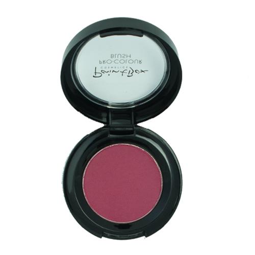 Pro-Colour Blush Pots-0