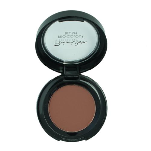 Pro Colour Blush Pots - Sandalwood-742