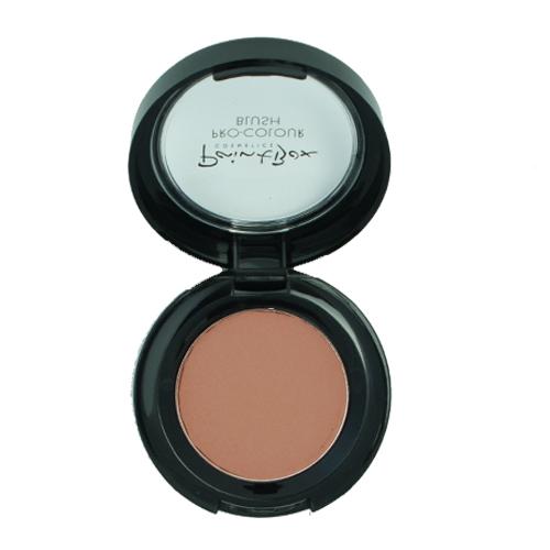 Pro Colour Blush Pots - Sandalwood-0