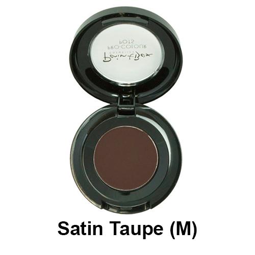 Pro-Colour Pots - Satin Taupe-0