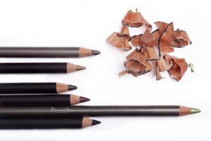 Pro Colour Kohl Pencil-0