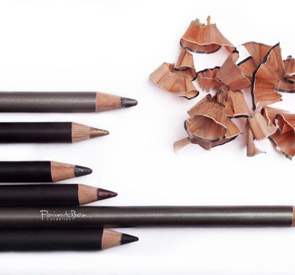 Pro Colour Kohl Pencil-0