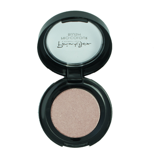 Pro-Colour Blush Pot- Champagne-0