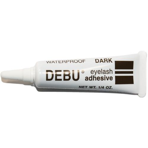 Lash glue-0