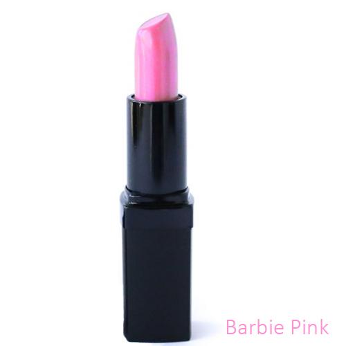 Lipstick - Barbie Pink-0