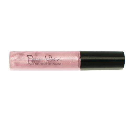 Lip Glass - Blossom-0