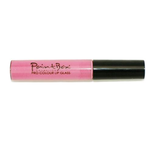 Lip Glass - Briar Rose-0