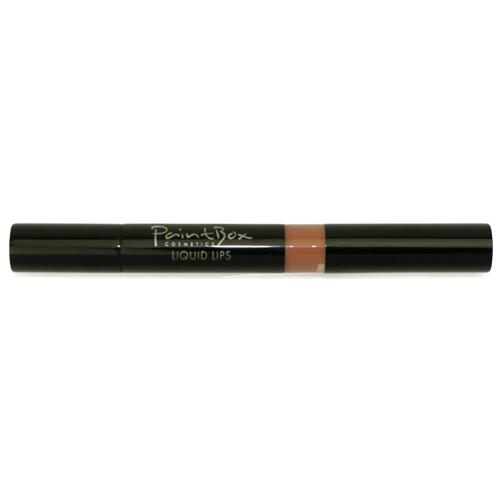 Liquid Lips - Brown Sugar-895