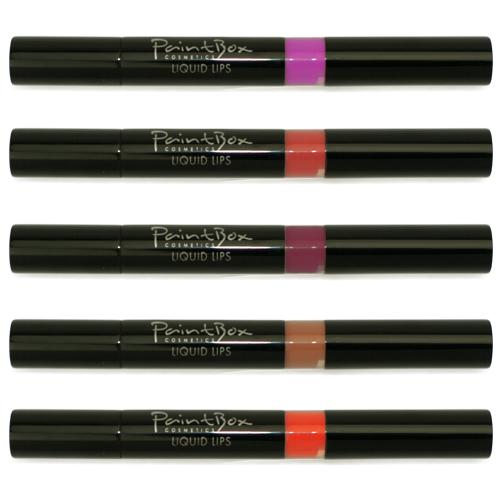 Liquid Lips-0