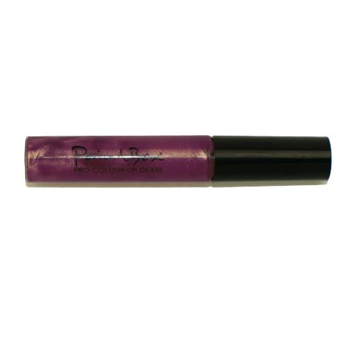 Lip Glass - Magenta-0