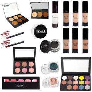 $695 Make-up Kit-0
