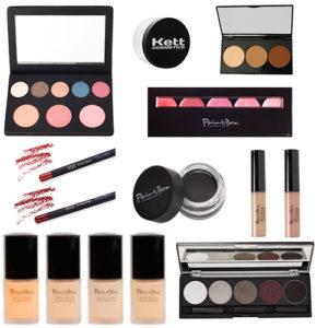 $399 Make-up Kit-0