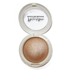 Mineral Skin Illuminiser-0
